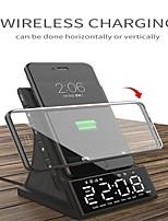 cheap -X7 Bluetooth Speaker Bluetooth USB TF Card Waterproof Waterproof IPX7 Wireless Speakers Speaker For Laptop Mobile Phone