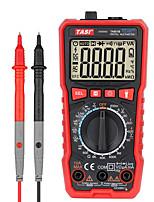 cheap -TASI TA801A/B/C/D Digital Multimeter Mini Smart Ture Rms Ac Dc Ncv Auto Range Digital Multimeters Tester Ohm Hz Voltage Meter