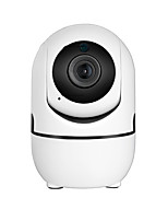 cheap -D303-TY2M IP Security Cameras 3MP 2MP Mini Wireless Motion Detection Remote Access With Audio Indoor Support