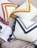 cheap -PillowCase Pillow High Quality Home Office Bohemia Style Knitting Soft PillowCase Living Room Bedroom Sofa Cushion Cover