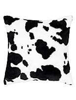 cheap -nordic isn wind fashion animal pattern sofa pillow cushion cover living room bedroom model room waist pillow cushion wholesale