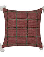 cheap -moroccan ins nordic style living room sofa pillow cushion bohemian tufted christmas tassel cushion pillowcase