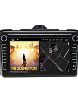 cheap -Android 9.0 Autoradio Car Navigation Stereo Multimedia Player GPS Radio 8 inch IPS Touch Screen for SUZUKI Alivio 2014-2018 1G Ram 32G ROM Support iOS System Carplay