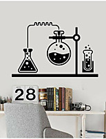 cheap -wall decal pirates ship treasure for kids room art vinyl stickers (ig2969) black