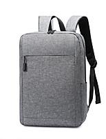 cheap -Men's Backpack Multifunctional Waterproof Bags For Male Business Laptop Backpack Nylon Casual Rucksack
