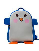 cheap -SchoolBagCartoon Cute Animals DaypackBookbagLaptopBackpackwithMultiplePocketsforMenWomenBoysGirls