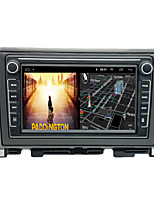 cheap -Android 9.0 Autoradio Car Navigation Stereo Multimedia Player GPS Radio 8 inch IPS Touch Screen for Kia K5 1G Ram 32G ROM Support iOS System Carplay