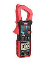 cheap -TASI TA8315 Series Digital Clamp Meter Ammeter With AC/DC Current Temperature High Precision Multimeter Capacitance True RMS NCV