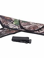 cheap -arrow storage bag, adjustable strap hip large capacity waist hanging quiver hunting shooting archery quiver bow arrow holder shoulder belt bag