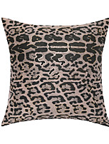 cheap -amazon explosion home nordic plush sofa pillow cushion cover office car cushion pillow cover can be customized