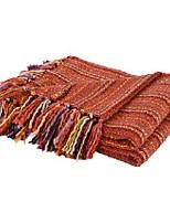 cheap -trueblood woven throw