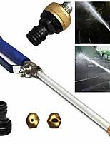 cheap -Metal High Pressure Water Gun Car Cleaner Car Wash Tools Pressure Washer Garden Water Jet