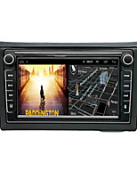 cheap -Android 9.0 Autoradio Car Navigation Stereo Multimedia Player GPS Radio 8 inch IPS Touch Screen for Nissan Sylphy 2012-2017 1G Ram 32G ROM Support iOS System Carplay