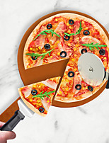cheap -PP (Polypropylene) Knives Home Kitchen Tool For Pizza
