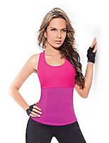 cheap -womens hot shapers thermo neoprene slimming sweat sauna vest shirt tank top body shaper best shapewear