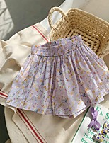 cheap -european & america toddler kids girl dress baby s dresses ins brand cotton summer clothings princess clothes 210810