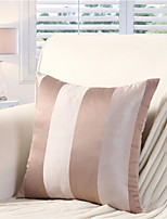 cheap -Modern Simple Study Cushion And Pillow Case Square Zipper
