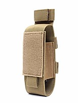 cheap -tactical tourniquet & trauma medical shear pouch molle pals duty belt loop emt ems - outdoor hiking portable storage bag camping first aid kits emergency medical pocket