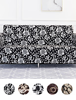 cheap -Stretch Sofa Cover Printed Couch Covers Sofa Slipcovers Elastic Universal Furniture Protector