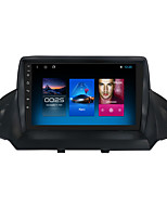 cheap -For Ford Kuga 2013-2017 Autoradio Car Navigation Stereo Multimedia Car Player GPS Radio 9 inch IPS Touch Screen 1 2 3G Ram 16 32G ROM Support iOS Carplay WIFI Bluetooth 4G 2 Din