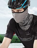 cheap -Men's Face cover Cotton Fashion Motorcycle ContemporaryMask