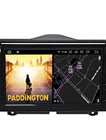 cheap -Android 9.0Autoradio Car Navigation Stereo Multimedia Player GPS Radio 8 inch IPS Touch Screen for Kia Lada  2018-2019 1G Ram 32G ROM Support iOS System Carplay