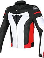 cheap -motorbike motorcycle jackets with ce removable armour for mens biker sports accessories for motorbike riders b,xxl