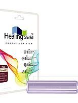 cheap -healingshield screen protector pr compatible with samsung galaxy z flip 3 [back 1set]