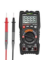 cheap -Habotest 10A 600V HT113C Digital Multimeter DMM Professional Transistor Meter Multitester Ohm HZ Capacitance Temeprature Tester