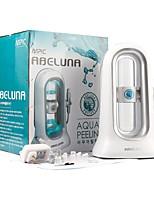 cheap -Aqua Peeling Machine 6 Colors Water Oxygen Injection Facial SPA Deep Cleansing Beauty Device Vacuum Blackhead Peeling