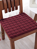 cheap -Soft Cozy Seat Cushion Plush Seat Pad Seat Pillow Relieves Back Coccyx Sciatica and Tailbone Pain Relief Chair Cushions Chair Pads for Home Office Sofa