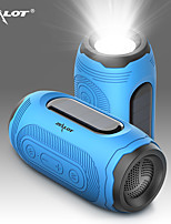cheap -A4 Bluetooth Speaker Bluetooth USB Outdoor Portable FM Radio Speaker For Mobile Phone