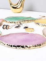cheap -nail art japanese leaf frosted palette phnom penh jewelry shooting props toning works resin crafts
