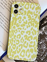 cheap -Phone Case For Apple Back Cover iPhone 12 Pro Max 11 SE 2020 X XR XS Max 8 7 Shockproof Dustproof Graphic PC
