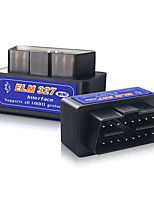 cheap -OBD2 Scanner ELM327 V2.1  Bluetooth OBD 2 Automotive Diagnostic Scanner For Car OBDII ELM 327 Bluetooth 5.1 Diagnostic Tool