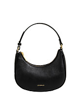 cheap -Women's Bags PU Leather Evening Bag Zipper Solid Color Daily Date Evening Bag White Black
