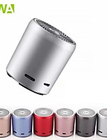 cheap -EWA A107S Bluetooth Speaker Bluetooth Waterproof Outdoor Portable Speaker For Mobile Phone iMac