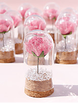cheap -Vases Glass Wedding Decorations Special Occasion / Engagement Party Romance / Fantacy / Creative Spring, Fall, Winter, Summer