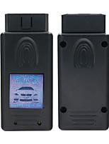 cheap -For BMW SCANNER 1.4.0 Diagnostic Scanner For BMW 1.4 USB Diagnostic Interface Unlock Version