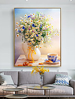 cheap -DIY 5D Diamond Painting Wall Home Decor Decoration Kits Plant Floral for Adults Kids