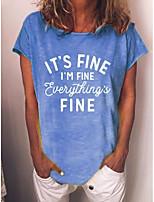cheap -i am fine shirts & tops