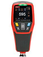 cheap -UNI-T UNI-T UT343D Other measuring instruments 0-1250μm Measure / Pro