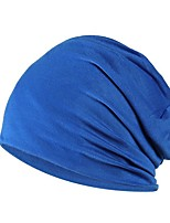 cheap -Men's Protective Hat Street Dailywear Pure Color Pure Color Red Hat