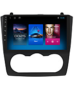 cheap -For Dongfeng Nissan Teana 2008-2012  Autoradio Car Navigation Stereo Multimedia Car Player GPS Radio 9 inch IPS Touch Screen 1 2 3G Ram 16 32G ROM Support iOS Carplay WIFI Bluetooth 4G 2 Din