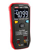 cheap -UNI-T UNI-T UT123D Digital Multimeter Handheld intelligent Digital Display For Office and Teaching