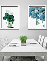cheap -DIY 36D Diamond Painting Wall Home Decor Decoration Kits Plant Floral for Adults Kids