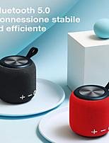 cheap -m7 Outdoor Speaker Bluetooth Speaker Bluetooth Waterproof Outdoor Booming Bass Sound Speaker For Mobile Phone iMac