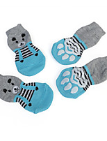 cheap -pet socks, cat socks, puppy socks, pet supplies, footwear, factory direct sales, wholesale, dropshipping
