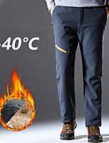 cheap -armada women's lenox insulated pant 2020 rosewood s