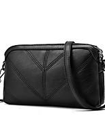 cheap -Women's Bags Clutch Crossbody Bag Daily Going out Handbags Wine Purple Army Green Black